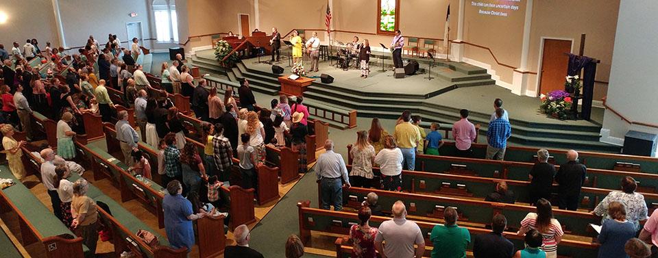 Giving   Clear Lake Church of the Nazarene