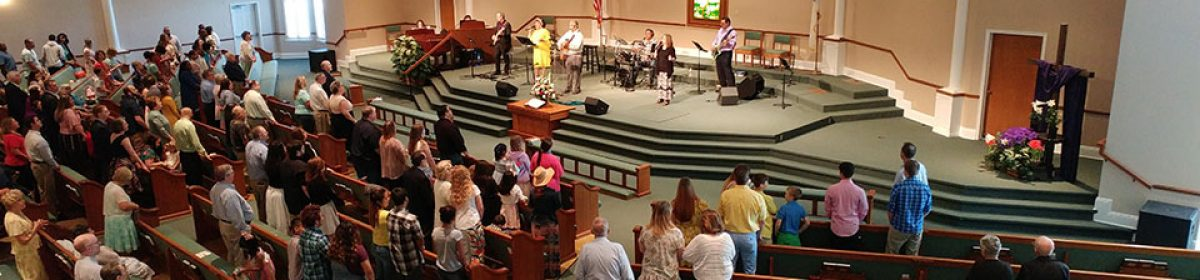 Clear Lake Church of the Nazarene